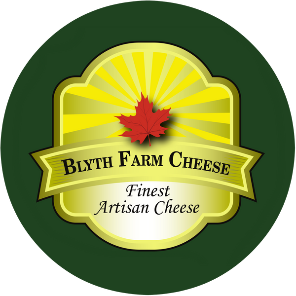 Blyth Farm Cheese
