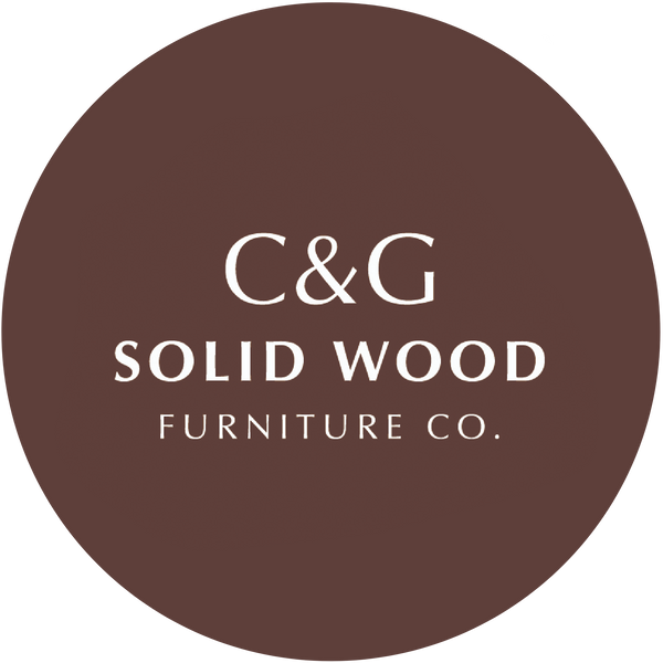 C&G Solid Wood Furniture Company