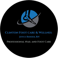 Clinton Footcare and Wellness
