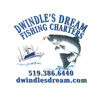Dwindle's Dream Fishing Charters