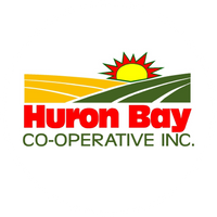 Huron Bay Co-operative Inc. - Chesley