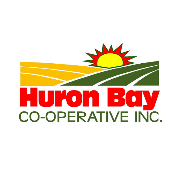 Huron Bay Co-operative Inc. - Mildmay