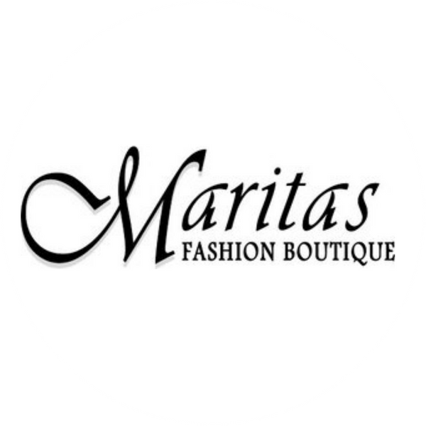 Marita's Fashion Boutique
