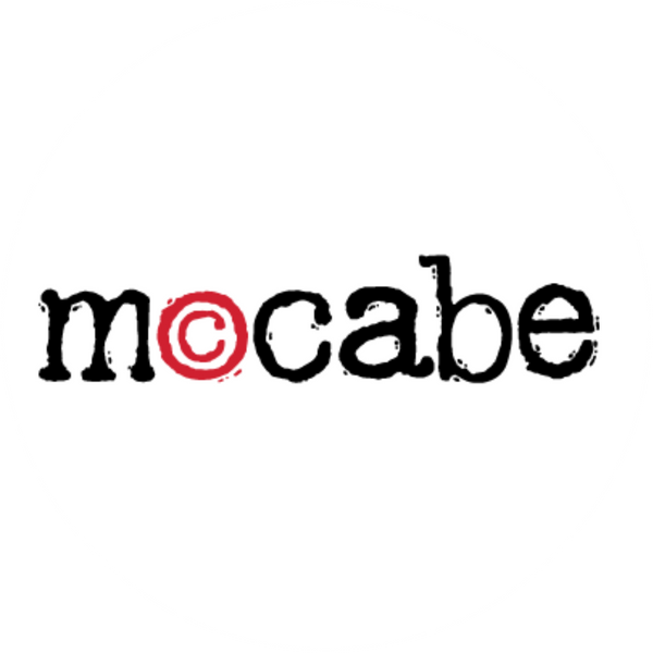 McCabe Promotional Advertising