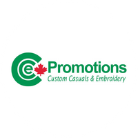 CCE Promotions