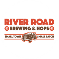 River Road Brewing and Hops
