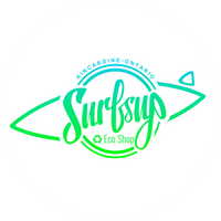 Surfsup Eco Shop - Goderich