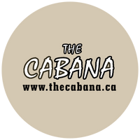 The Cabana - Port Elgin