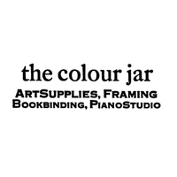 The Colour Jar