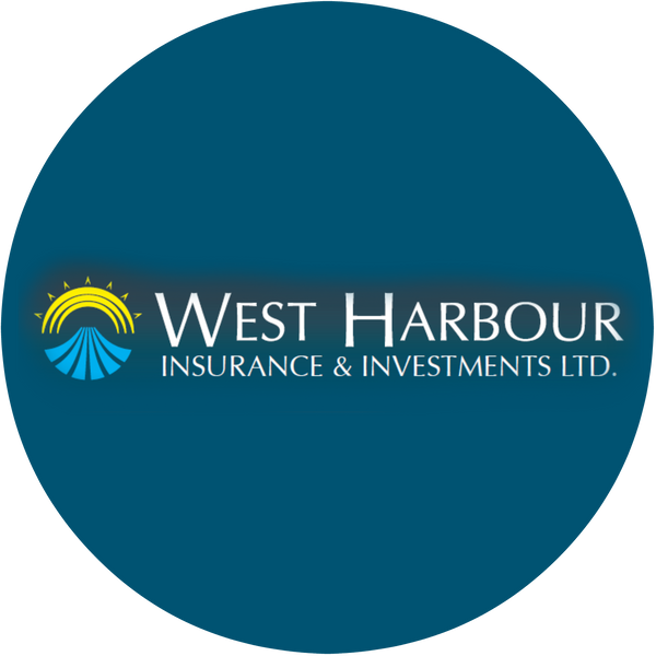 West Harbour Insurance & Investment
