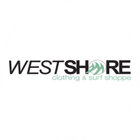 West Shore Clothing & Surf