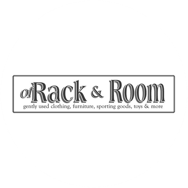 Of Rack and Room
