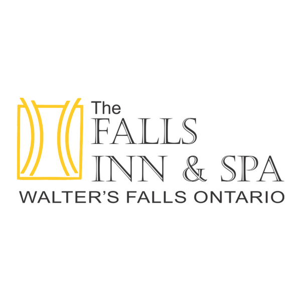 The Falls Inn & Spa