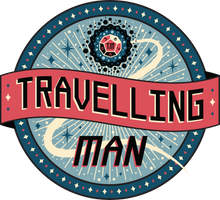 Travelling Man UK