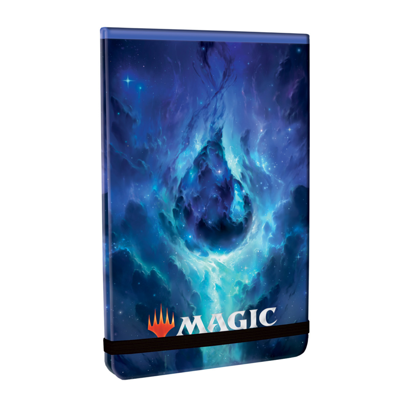 Magic The Gathering Ultra Pro Celestial Island Life Pad