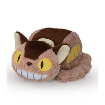 My Neighbor Totoro Catbus Beanbag Plush