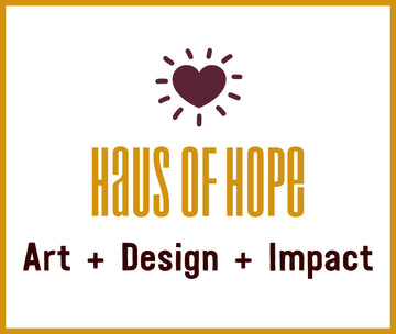 HAUS of HOPE