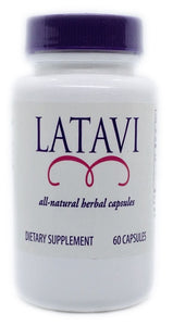 z New Latavi Breast Enlarging Capsule Sale - Always Be Healthy