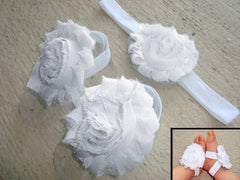 Design Your Own Piggy Petals