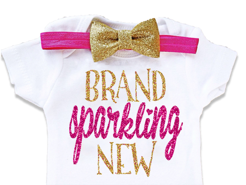 08be9b1d1f0 Tops • Big Sister Tees • Personalized Tops – Squishy Cheeks