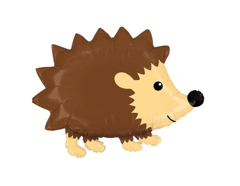 "36"" Hedgehog Balloon"