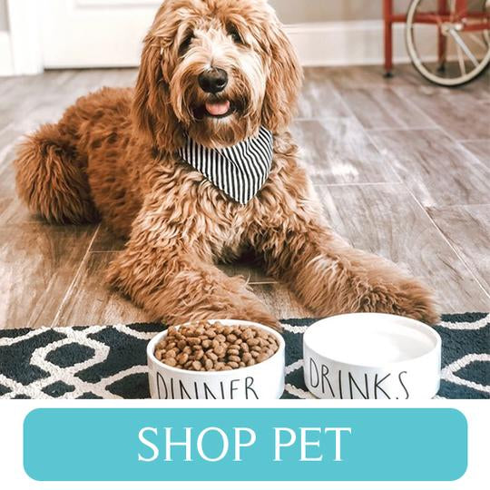 https://squishycheeks.com/collections/gift-for-pets