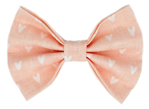 All You Need Is Love Bowtie
