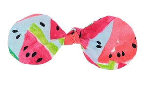 Watermelon Sugar Bow
