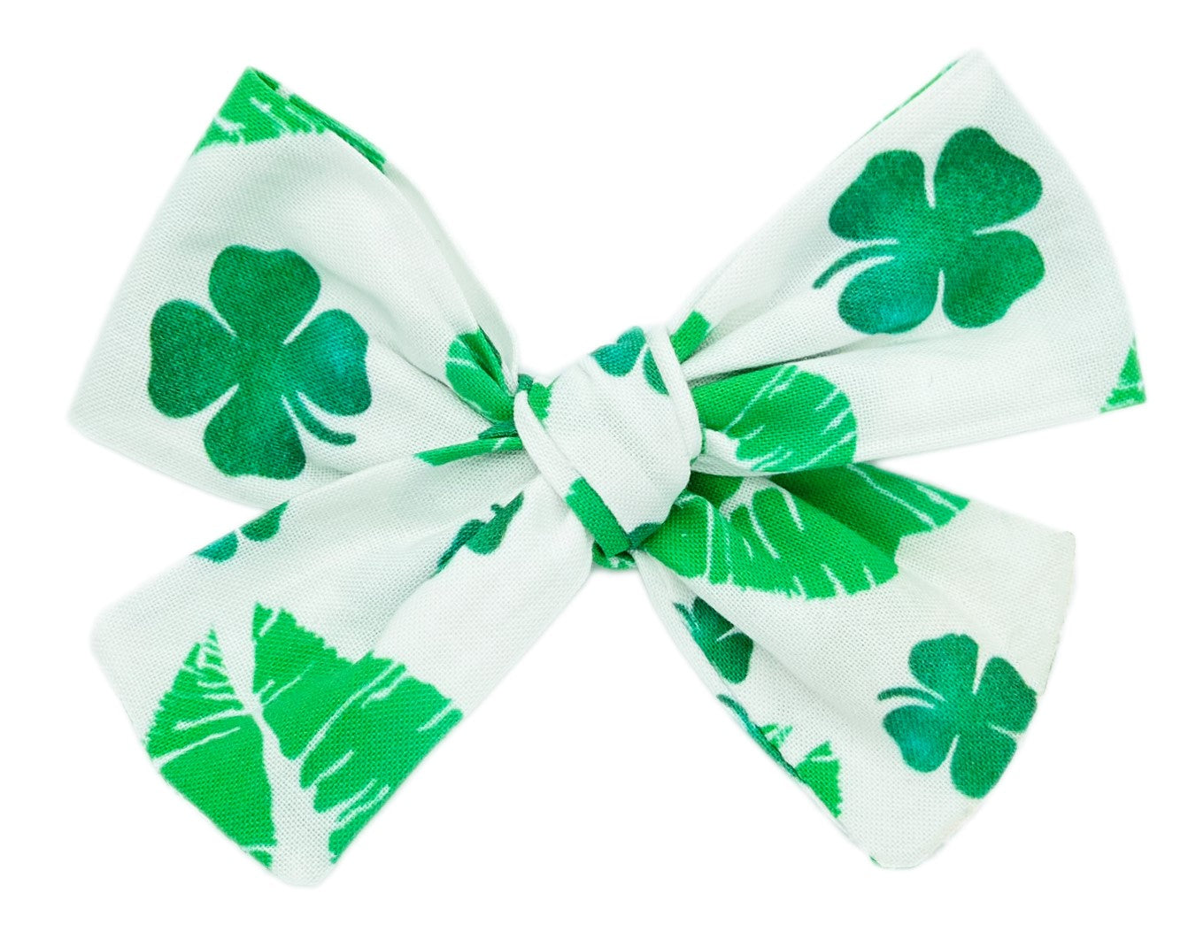 Get Lucky Bow