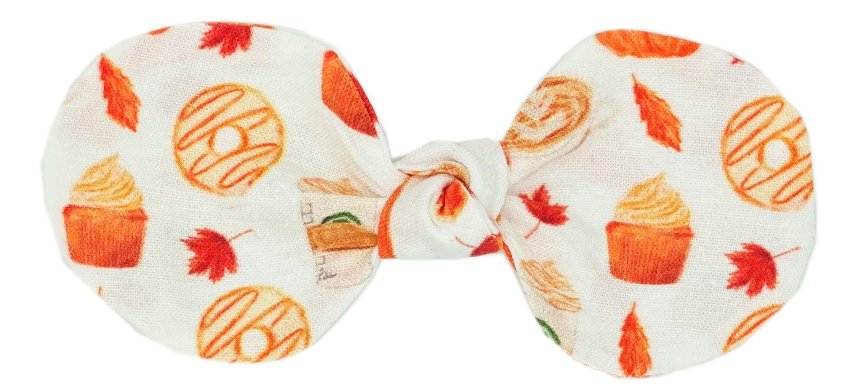 PSL Obsessed Bow