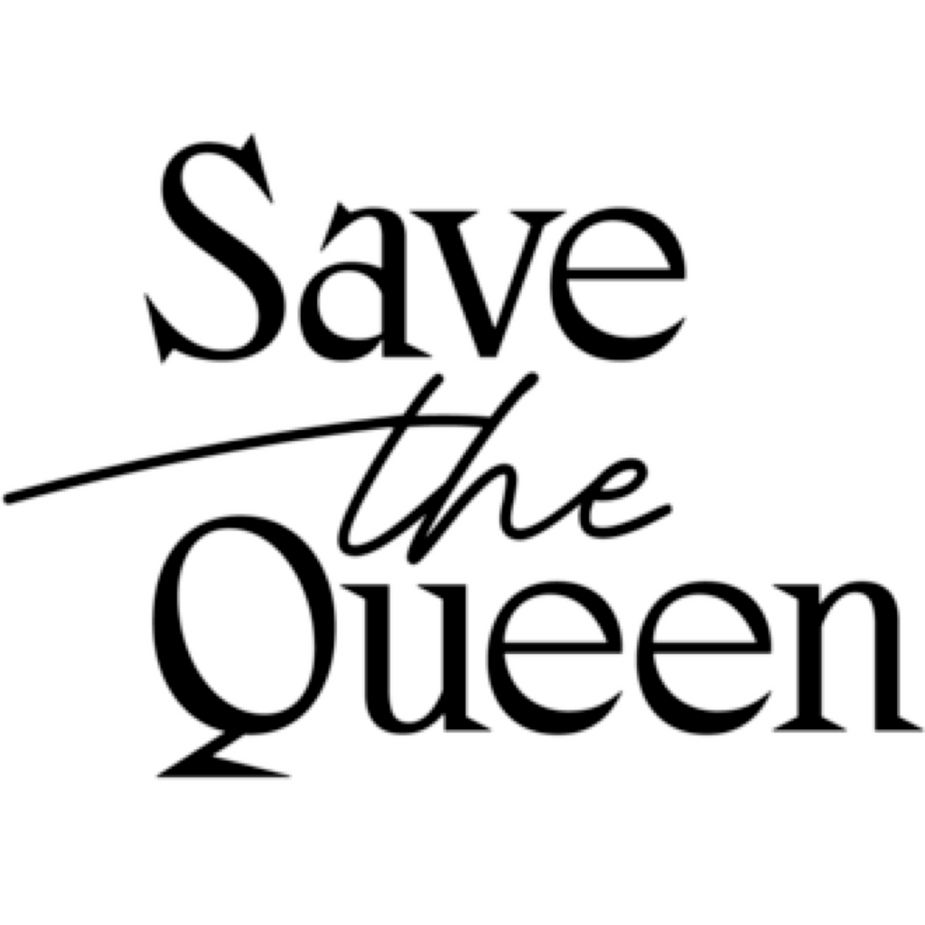 Save The Queen logo Gin Rum Elderflower likeur liqueur liquor Belgisch honing hi honey bijtjes aalst imkers ondernemers imker BoozdUp Savethequeen dranken spirits ginsonline drankenwereld delhaize colruyt Belgium bees