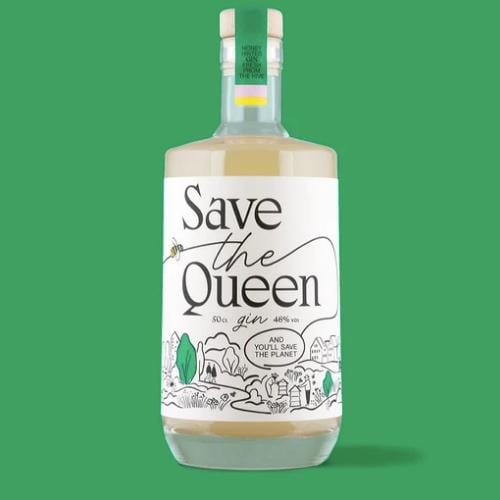 save-the-queen-gin-46-50-cl-kopen-38-98-bij-boozdup-be