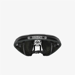 Brooks B17 Imperial Black
