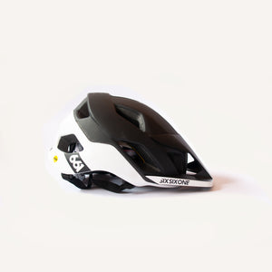 Casco SixSixOne Evo AM Patrol