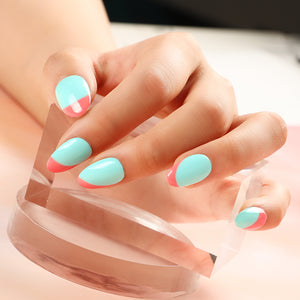 7 CUTE SUMMER NAIL DESIGNS FOR 2020