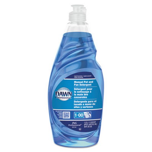 Dawn Dish Soap - 38oz