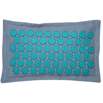 Coussin d'Acupression Lotus Hard Pack