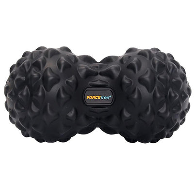 Balle de Massage <br> FORCE DEEP 2.0