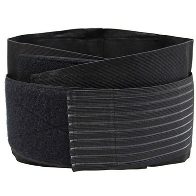 Ceinture Lombaire Simple | Body Secure