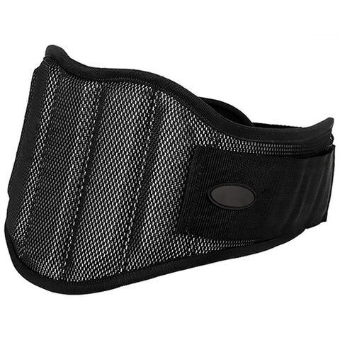 Ceinture Lombaire Musculation | Body Secure
