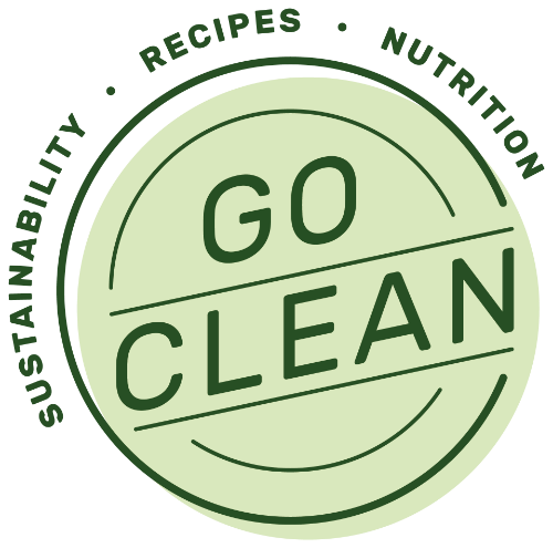 Our Go Clean approach