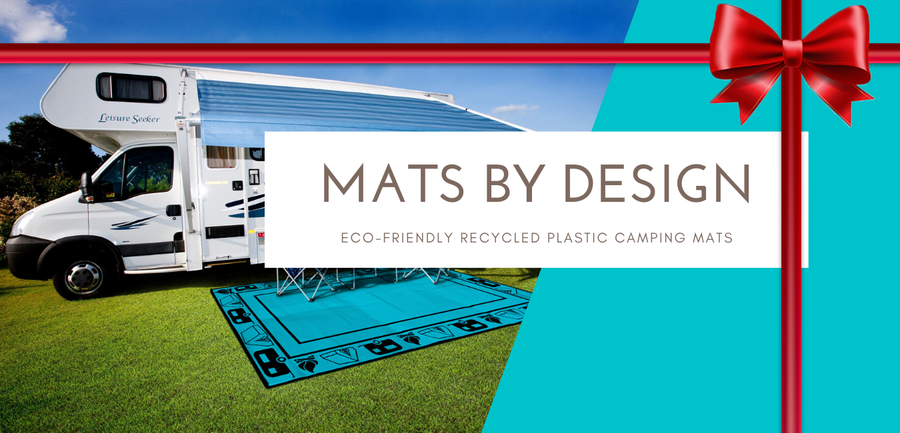 Mats By Design Gift Card