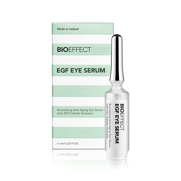 EGF 아이 세럼 6ml  <br> (EGF EYE SERUM)
