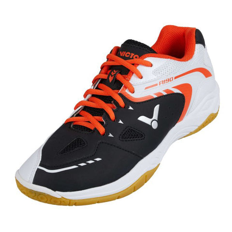 Victor A190 CA Badminton Court Shoes