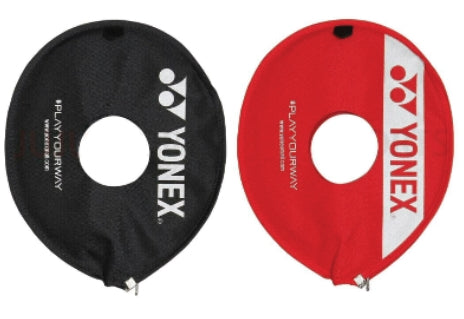 Yonex badminton racket head cover