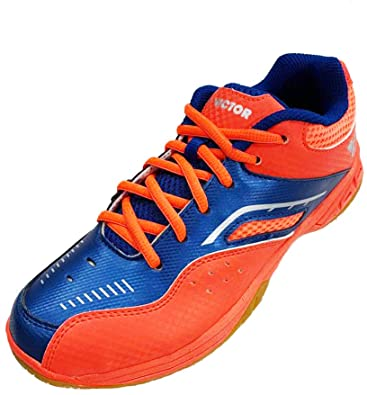 Victor SH-0801 Badminton Court Shoes