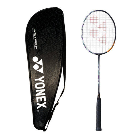 Yonex Astrox Badminton Full Racket Cover