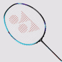 Load image into Gallery viewer, Yonex Astrox 2 (Black / Blue)
