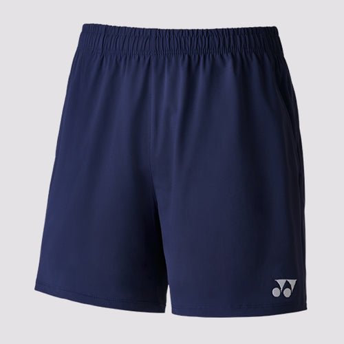 Men's Woven Shorts (Navy) 99PH001M