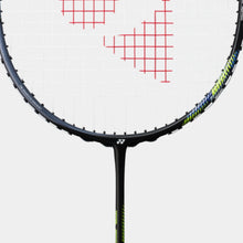 Load image into Gallery viewer, Yonex Astrox 22F (Black/ Lime) Pre-Strung